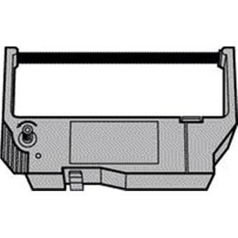 Armor kazeta pro Star SP 200/500 fialová