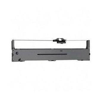 Alternativní kazeta pro Epson FX890/LQ590