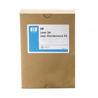 HP M5035 MFP ADF PM Kit