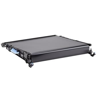 HP LaserJet Image Transfer Kit