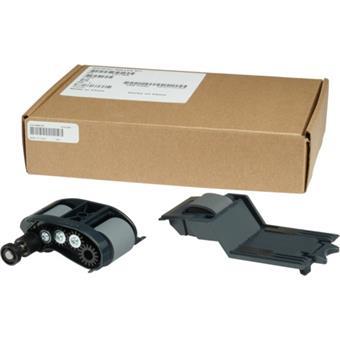 HP 100 ADF Maintenance Kit, náhr.válec, L2718A