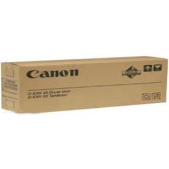 Canon drum unit C-EXV 23