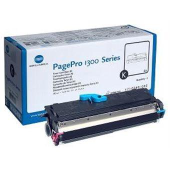Toner cartridge pro PP1300/1350/1380 (3000 stran)