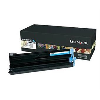 Lexmark C925,X925 azur.zobraz.válec-30K,C925X73G