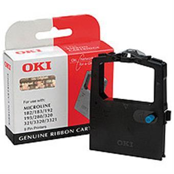 páska pro Oki ML182/280/320/321/3320/3321