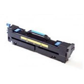 Zapékací jednotka do C9600/9800/MFP (100k)