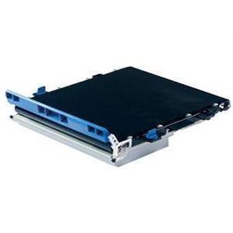 Pásová jednotka pro C310/C330/C510/C530 60 K