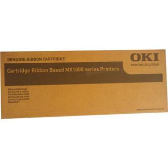 Páska do řádkových tiskáren série MX1000 CRB