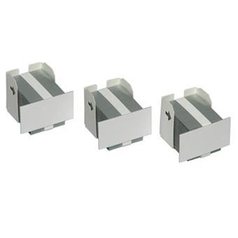 Svorky pro MB760/770/MC760/770/780/MC853/873