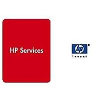 HP 3y Nbd Color LasjerJet M475 MFP Supp