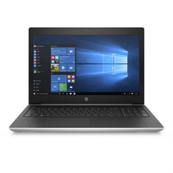HP ProBook 450 G5 FHD/i5-8250U/8G/256GB+1TB/BT/W10P