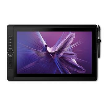 "Wacom MobileStudio Pro 16"" i7 512GB gen2"