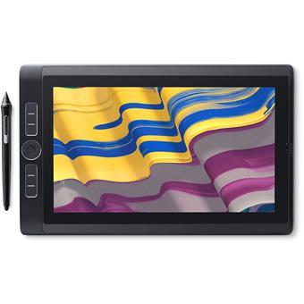 Wacom MobileStudio Pro 13 i7 512GB gen2