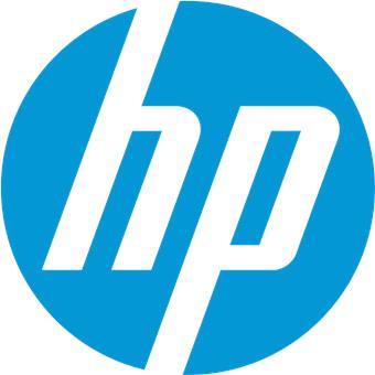 HP 4y Nbd Exch Scanjet 5000s2 Service