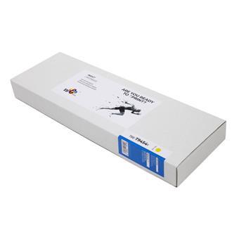 Ink. kazeta TB kompatibilní s Epson WF-C5210 TBE Y