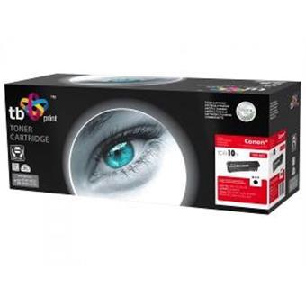 Toner TB kompatibilní s Canon FX10, 0263B002, NEW
