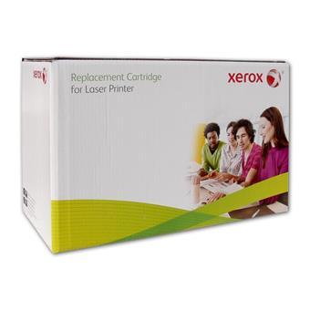 XEROX toner kompat. s HP CF230X,3500 str.,black