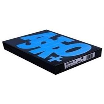 XEROX ASTRO+, A4 80g 500 listů