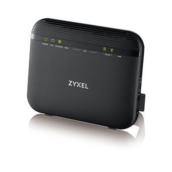 ZYXEL VDSL2 VMG3625-T20A Dual Band Wireless AC/N