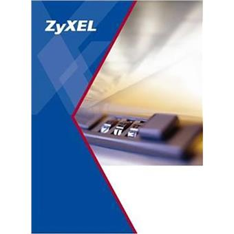 Zyxel 1 YR Content Filter/Anti Spam USG FLEX 200