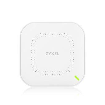 ZYXEL 802.11a/b/g/n/ac WiFi AP NWA1123-AC v3
