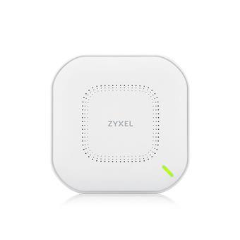 ZYXEL AP WAX610D, Single Pack 802.11ax 2x2