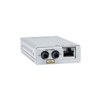 Allied Telesis ST Giga media MM konv.AT-MMC2000/ST