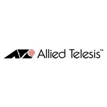 Allied Telesis servis 1 rok pro AT-XPLR-NCBP1