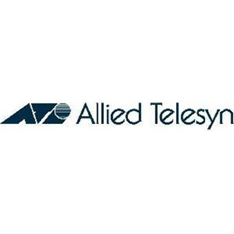 Allied Telesis AT-RS232-DTE
