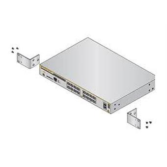 Allied Telesis Rackmount kit for AT-x230-18GP/18GT