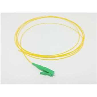 Pigtail Fiber Optic LC/APC 09/125 2m G657A