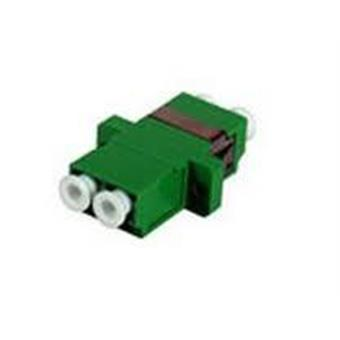 Optická spojka LC/APC single mode duplex