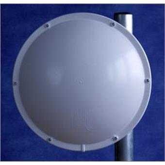 Parabolická dvoupol.ant.JRC-24 MIMO (SMA) 2pack