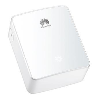 Huawei WS331c 300Mbit WiFi N Range Extender