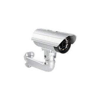D-Link DCS-7413 Full HD Day & Night Outdoor Camera