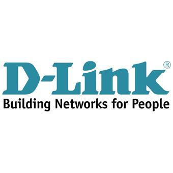 D-Link DXS-3610-54S-SE-LIC Enhanced licence