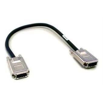 DEM-CB50 stohovací kabel