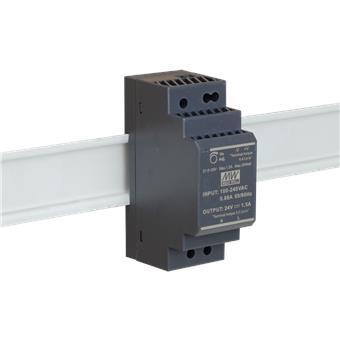 D-Link External  Power Supply DIS-H30-24