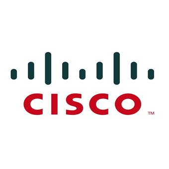 Cisco Smart License Security Subscription for Cisco RV340 and RV345 (Subscriptions Sku)