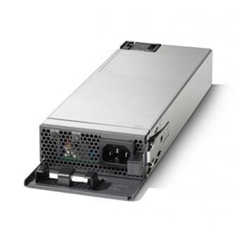 Cisco Power Supply PWR-C5-125WAC=