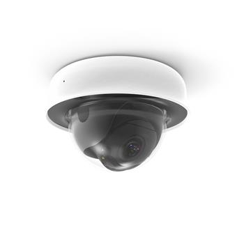 Cisco Meraki MV22 Indoor Varifocal Dome Camera