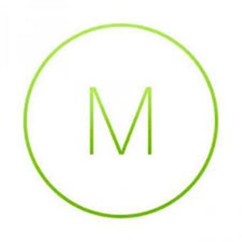 Cisco Meraki Systems Manager Enterprise, 1 Day