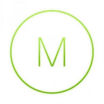 Cisco Meraki Systems Manager Enterprise, 3 Years