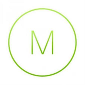 Cisco Meraki Systems Manager Enterprise, 5 Years