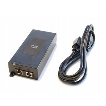 Cisco Meraki Multigigabit 802.3at PoE Inj. (AU)