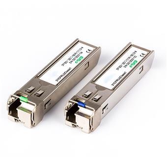 SFP 1G WDMA Tx:1310 Rx:1550 20km Cisco