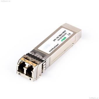 SFP+  10G MM 850nm 300m Cisco