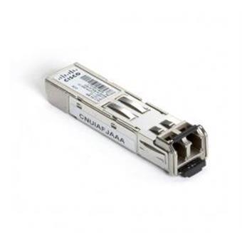 Cisco GLC-SX-MMD, 1000BASE-SX SFP