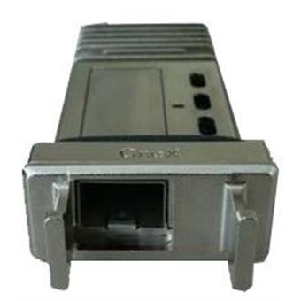 Cisco CVR-X2-SFP10G=