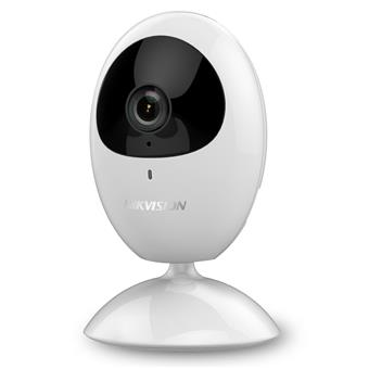 Hikvision DS-2CV2U21FD-IW(4mm)